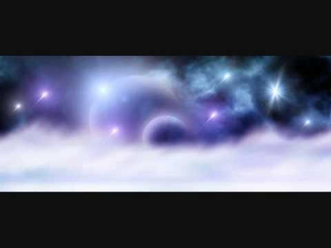 Denny Schneidemesser - Far Beyond the Stars