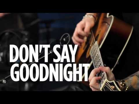 "Hot Chelle Rae ""Don't Say Goodnight"" Premiere EXCLUSIVE Live @ SiriusXM // Hits 1"