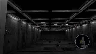 Goldeneye 007  NINTENDO WII HYPERSPIN NOT MINE VIDEOSUSA