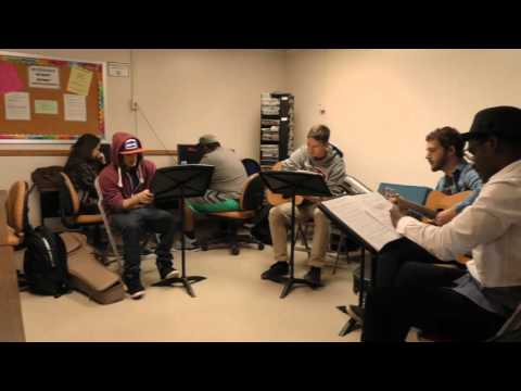 SUNY Oneonta's Music Department Lives On