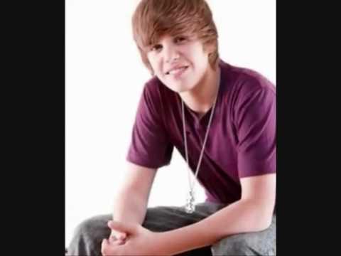 Justin Bieber pictures 2010