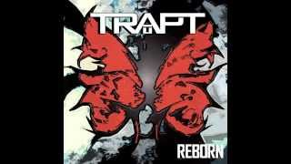 Watch Trapt Too Close video