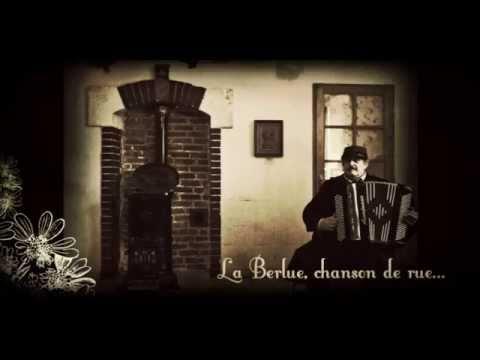 La Chanson de Craonne - La Berlue ~*