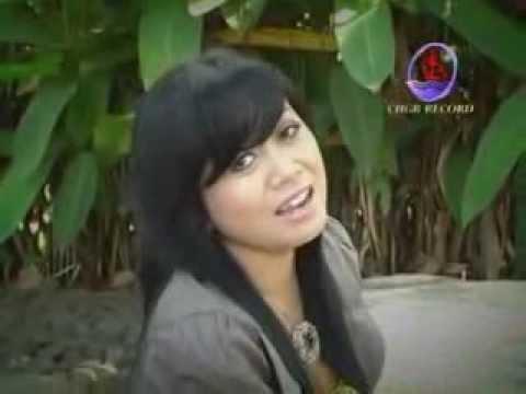 Ida Laila   Sabar Dulu   YouTube