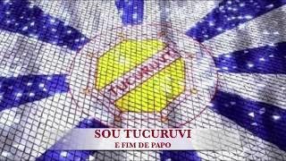 MEU CANTO DE PAZ SAMBA EXALTAÇÃO TUCURUVI LEONARDO BESSA