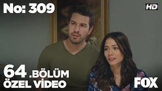 Filiz ve Erol'un eve gitme kararına Lale ve Onur çok üzüldü! No: 309 64. Bölüm