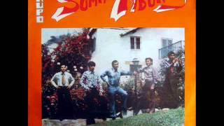 Sumak Adonay - Mi guitarra y mi canción / ¿Quién es Jesús? (1981)