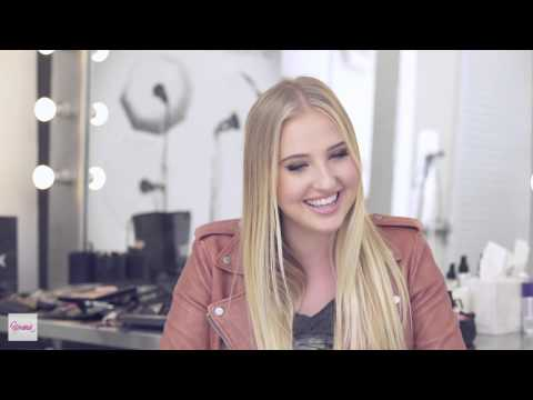 3 Things You Don't Know About Veronica Dunne