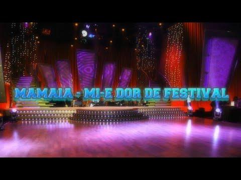 Autentic si Mirabela Dauer - Mai Badita Petre mai from YouTube · Duration:  3 minutes 38 seconds