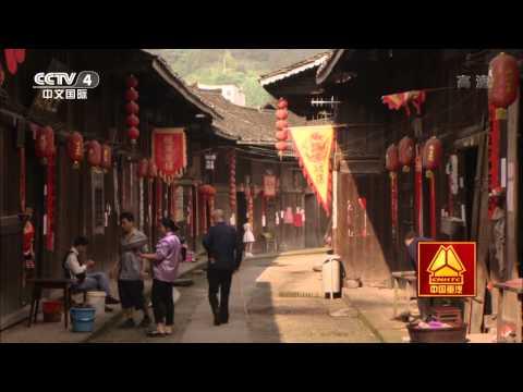 20140410 走遍中国 器官捐献——大爱无疆来源: YouTube · 时长: 24 分钟29 秒