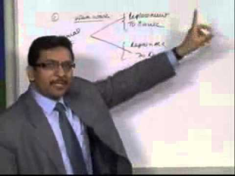 IPCC Electricity lecture-1