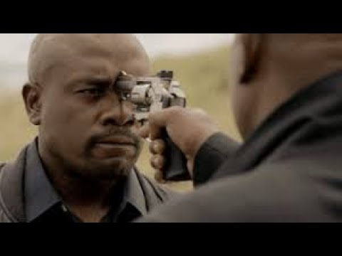 Download This is how Sengwayo will leave Isibaya - Rest In Peace Sengwayo