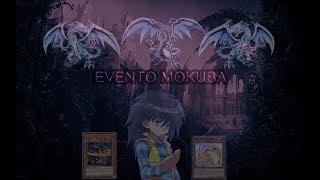 EVENTO MOKUBA - NUEVAS CARTAS DUELISTAS - DUEL LINKS ANDROID #2