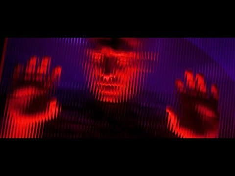 LONG3 - ΠΑΝΟΡΑΜΑ (Prod.ΒΙΚΤΩΡΑΣ)|Official Video Clip 4K|