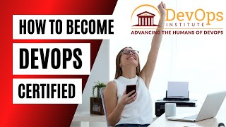 How to become DevOps Foundation certified? / What is DevOps / All You Need to Know!