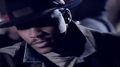 Alexander O'Neal ft Cherelle - Never Knew Love Like This HD