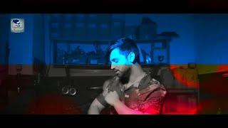 Jay Kadn - Killer (Punjabi Style Remix) - Dj Bobby | Full Music Video | Latest Punjabi Song | 2019