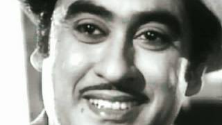 Phoolon ka taron ka sabka kehna hai (Kishore Kumar) - YouTube.FLV