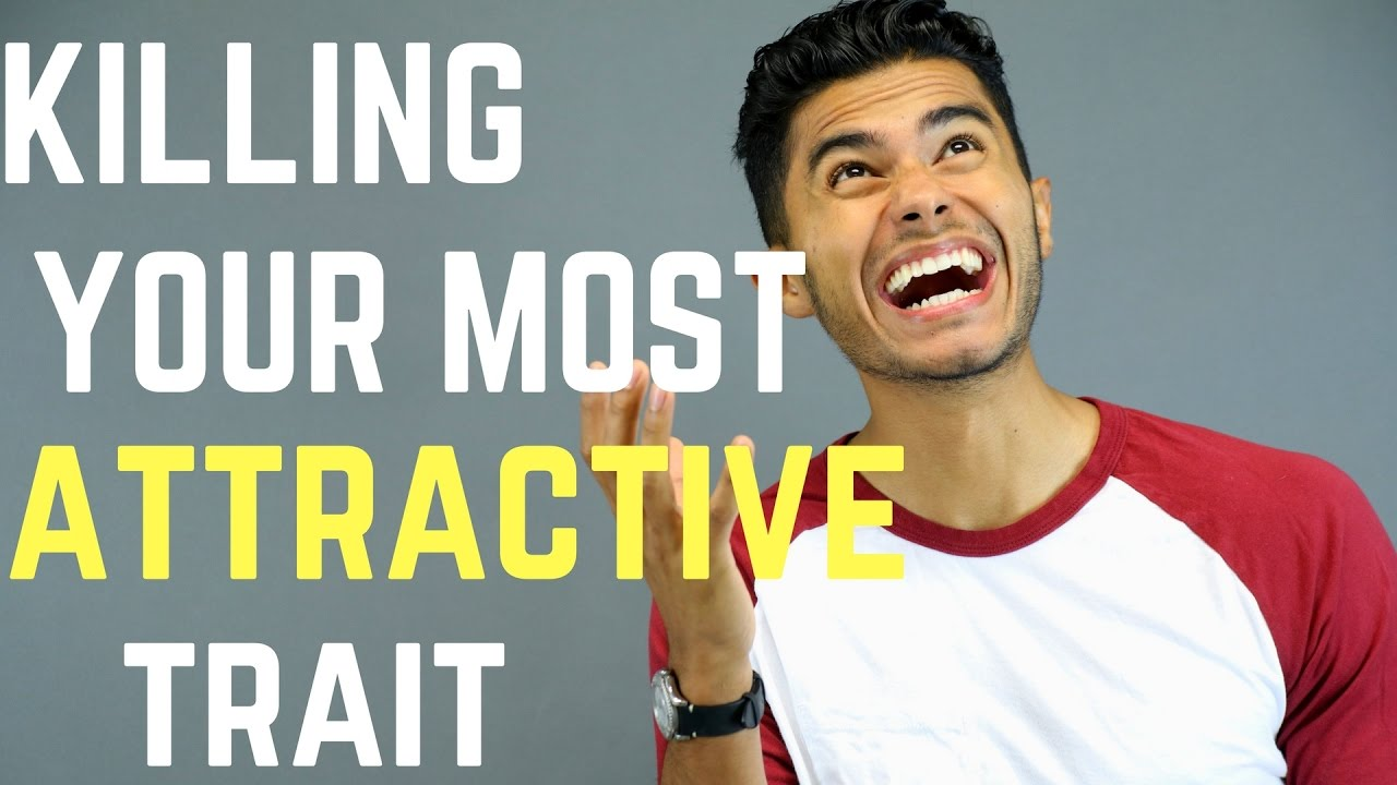 7 Surprising Ways Youre Destroying Your Teeth