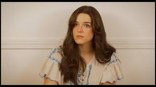 Taylor Karin - Emilia's Monologue (Othello IV iii 72)