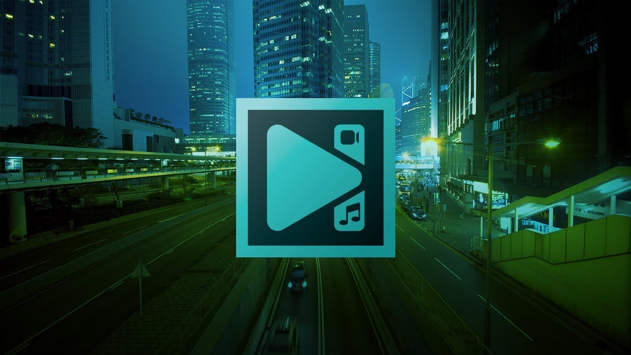 VSDC Pro Video Editor 6 3 3 - A light professional non