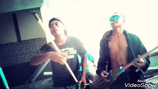 Bomerang pelangi new version