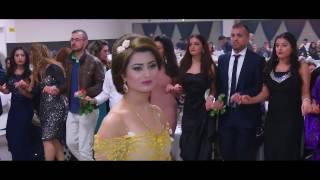 Repeat youtube video Farho & Deniz -  Firas & Maya - Part 2 - Koma Mir - by Roj Company