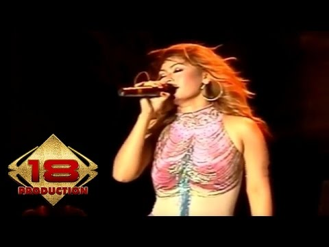 Inul Daratista - Kocok Kocok  (Live Konser 31 Desember 2006)