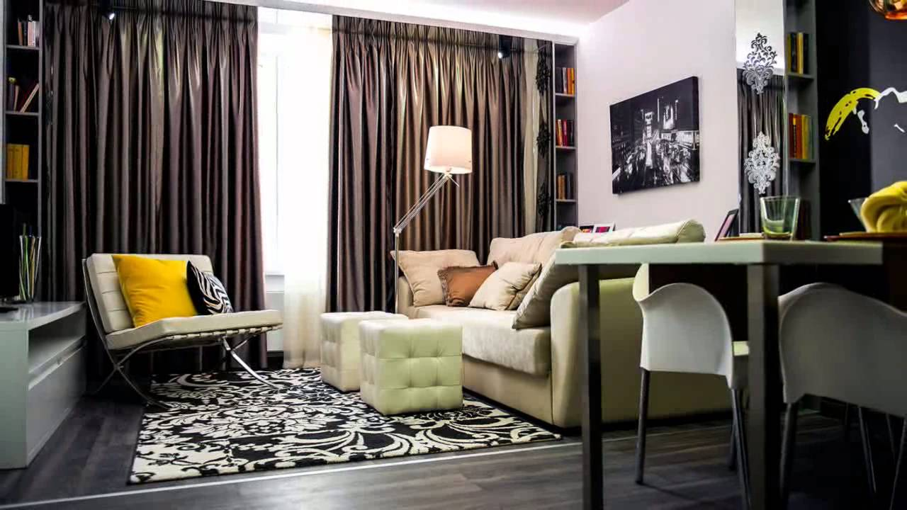 wohnzimmer gestalten wohnzimmer design wohnzimmer dekorieren youtube. Black Bedroom Furniture Sets. Home Design Ideas