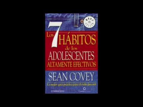 06_Cap. 3: La cuenta de banco personal_Los 7 hábitos de los adolescentes alt efectivos_Sean Covey