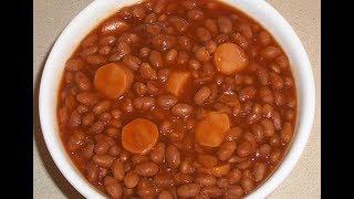Cheap, Easy And Kid Friendly Vegan Recipe: Beanie Weenies