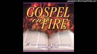 Get Right Church James Cleveland