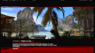 Dead Island Riptide (Part5) [That