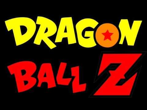 DBS - Goku Black (Extended)