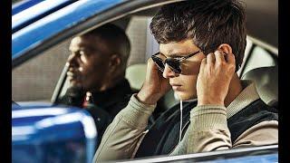 Download lagu TESTE GRAVE 🔊MELHORES MÚSICAS ELETRÔNICAS 2021 (Baby Driver Opening Scene)