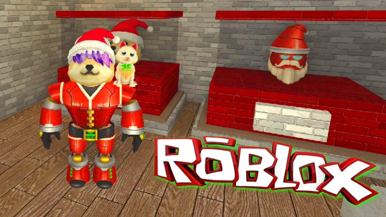 Dec 08, · Let's Play ROBLOX #3: SPEED RUN 4 REQUEST w/ Lexi! (FGTEEV Xbox One Gameplay / Slow Turtle Skit) - Duration: FGTeeV 38,, views.