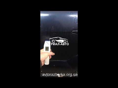 Toyota Prado 120 4.0 1GR FE.Разборка Прадо 120