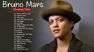 Download ブルーノマーズ - Bruno Mars - ブルーノマーズの曲 - ブルーノマーズ最高の曲 Mp3 and Videos