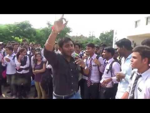 Dekha Na Hai Re Socha Na Hai Re .. Film- Bombay to Goa