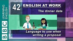 teaching english research proposal