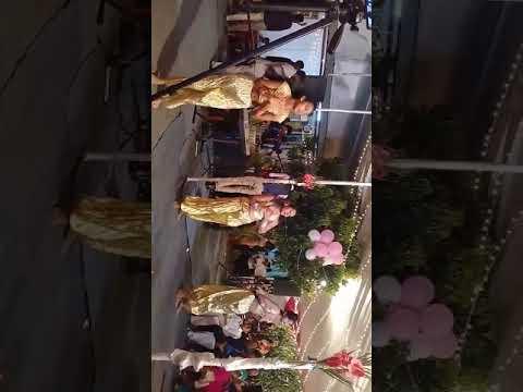 Sadda dil vi tu by Sweety dance grOup