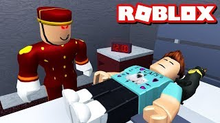 HOTEL ROOM DEAD YOUTUBER IF IT is FOUND/Hotel Escape Obby! READ DESC/Roblox Turkey/Faith