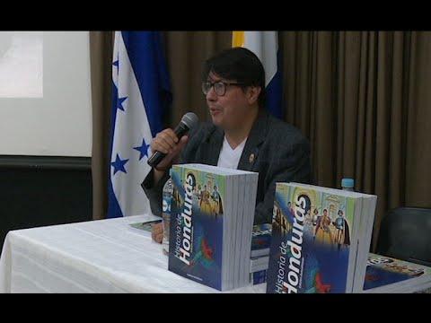 Libro Historia De Honduras Guillermo Varela Osorio Pdf Free