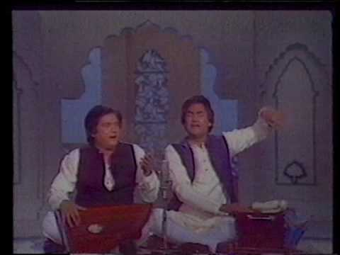 Bageshri - Riaz Ali & Imtiaz Ali