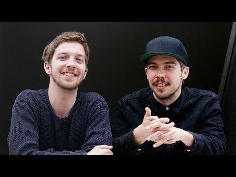 ZENKER BROTHERS (EB.TV)