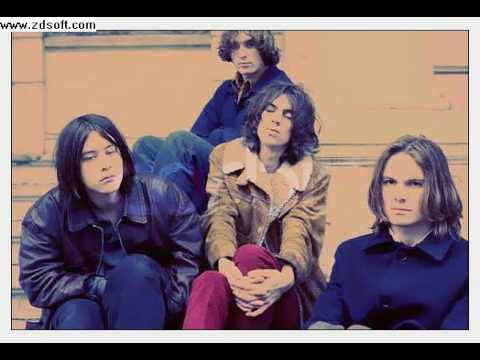 The Verve - The Higher I Go