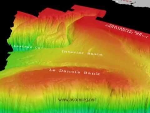 ECOMARG: Le Danois Bank