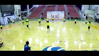 Publication Date: 2020-05-27 | Video Title: 跳繩強心校際花式跳繩比賽2019(小學甲一組) - 聖公會油