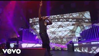 Nas - Represent (Live at #VEVOSXSW 2012)