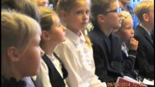 Урок суд по произведению В П Астафьева Белогрудка